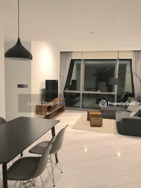 Wallich Residence #130716474