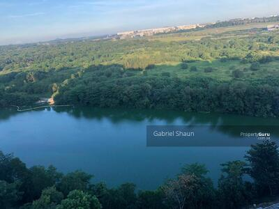 For Sale - Heron Bay