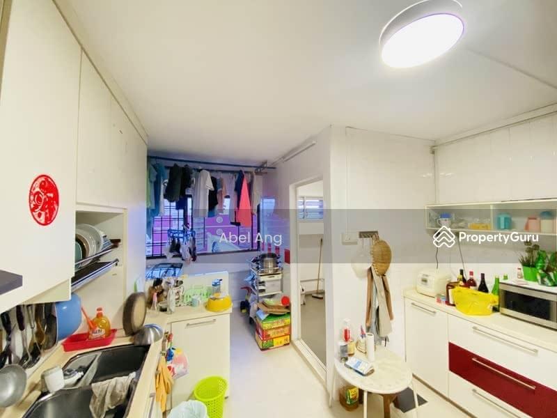 750 Pasir Ris Street 71 #130729410