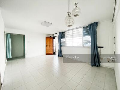 For Rent - 289 Yishun Avenue 6
