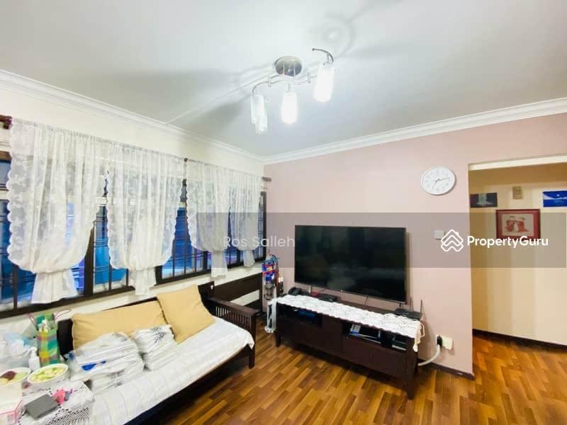 750 Pasir Ris Street 71 #130729336
