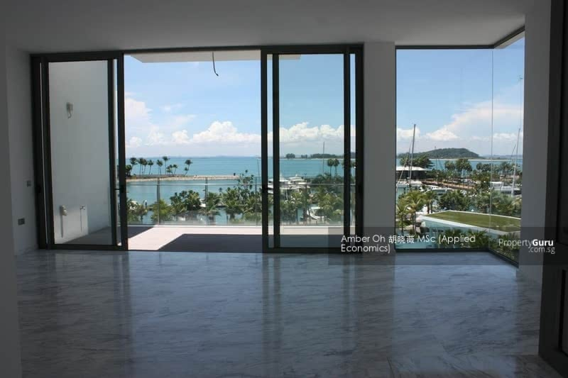 For Sale - Marina Collection