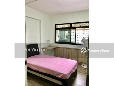 For Rent - 170 Gangsa Road