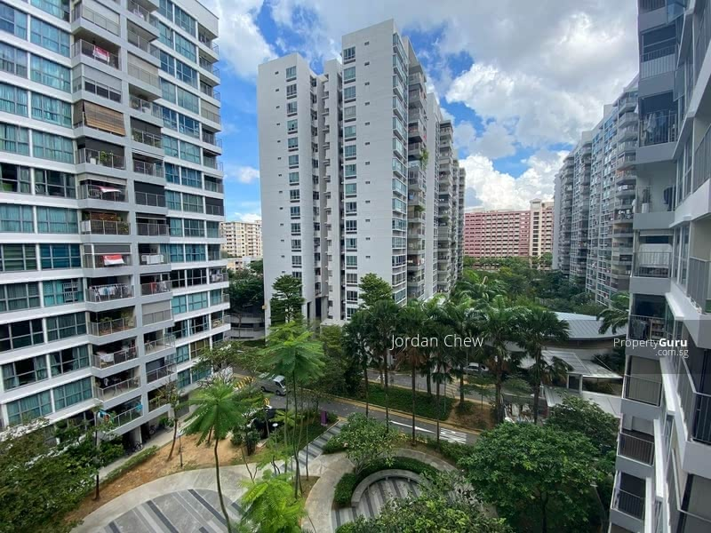 520C Tampines Central 8 #130732250