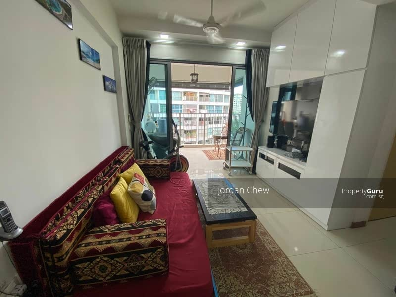 520C Tampines Central 8 #130732256