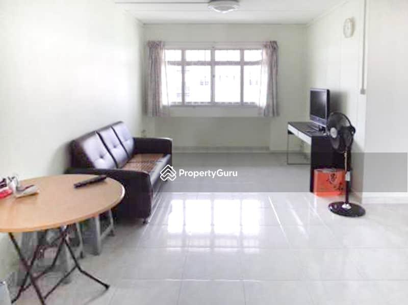 27 Balam Road #130733800