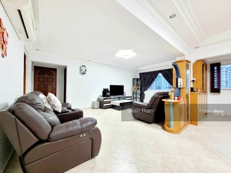 749 Jurong West Street 73 #130734446
