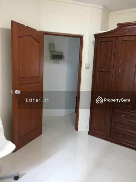 78 Moh Guan Terrace #130757834