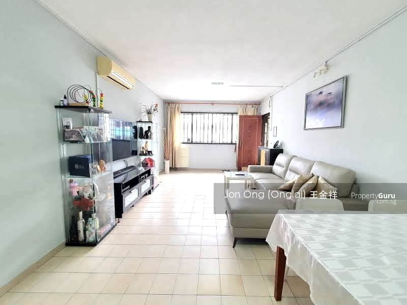 345 Bukit Batok Street 34 #130751596