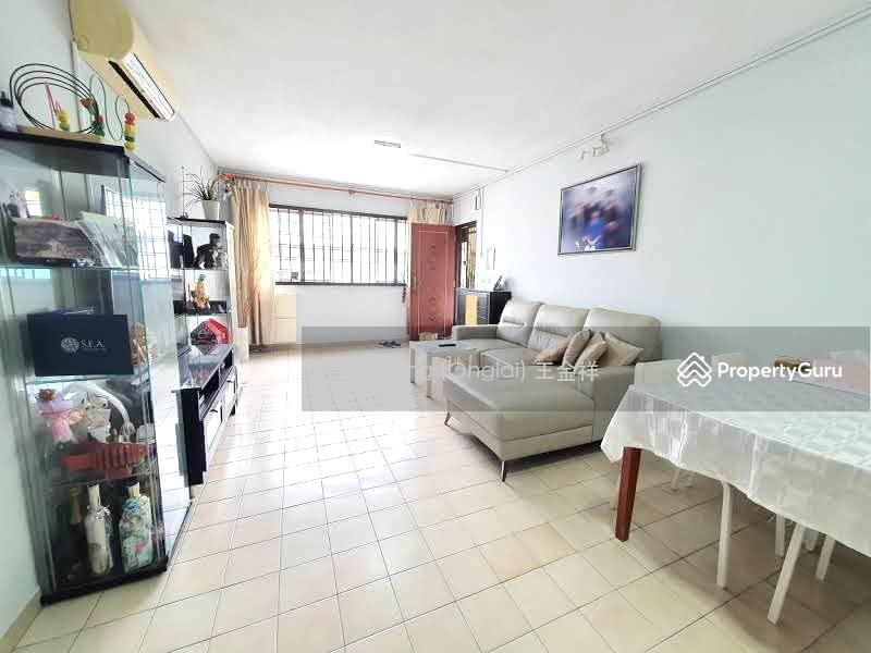345 Bukit Batok Street 34 #130751598