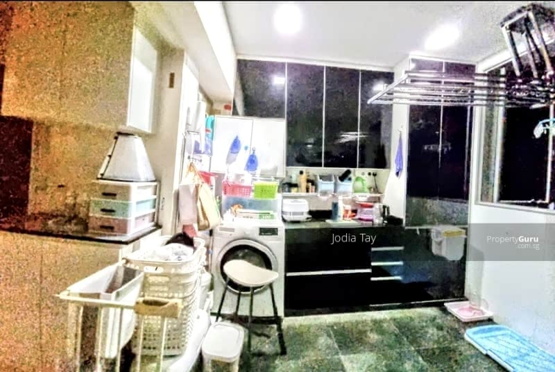 942 Tampines Avenue 5 #130792520