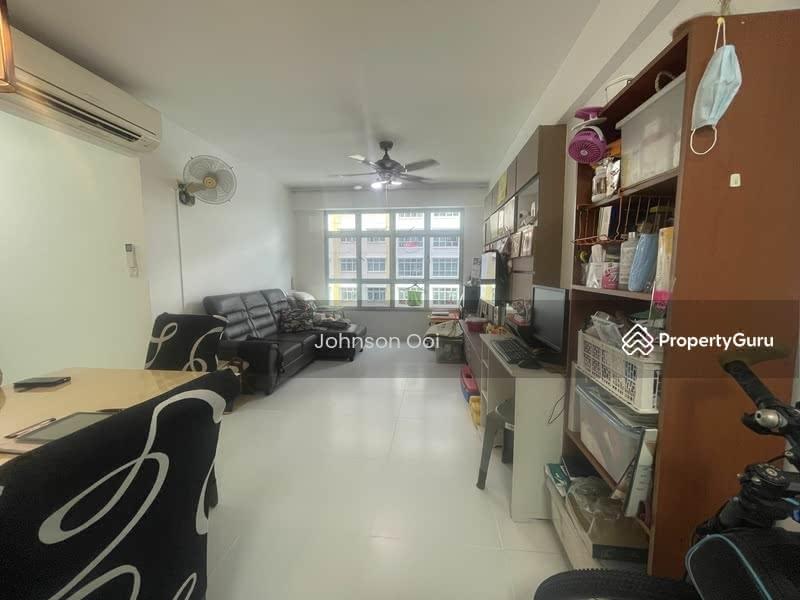 424C Yishun Avenue 11 #130766724