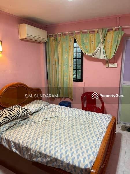 161 Bukit Merah Central #130768072