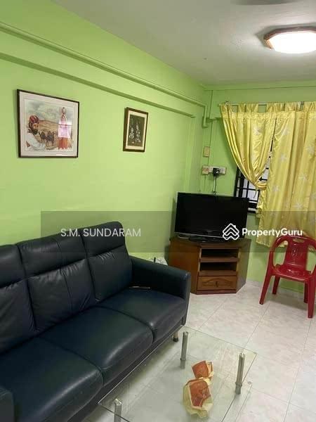 161 Bukit Merah Central #130768080