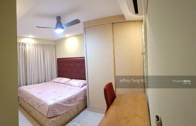 For Rent - 9B Boon Tiong Road