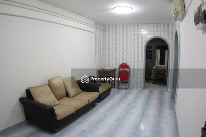 For Sale - 457 Ang Mo Kio Avenue 10