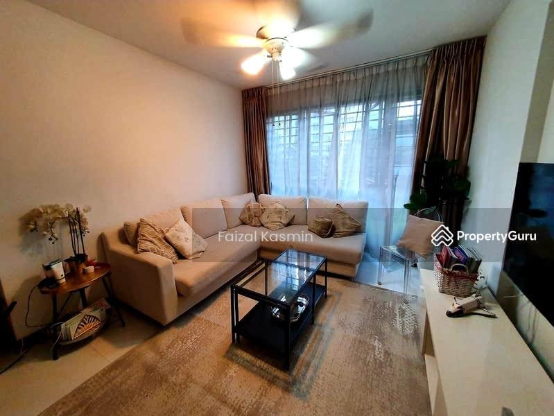 335A Yishun Street 31 #130771040