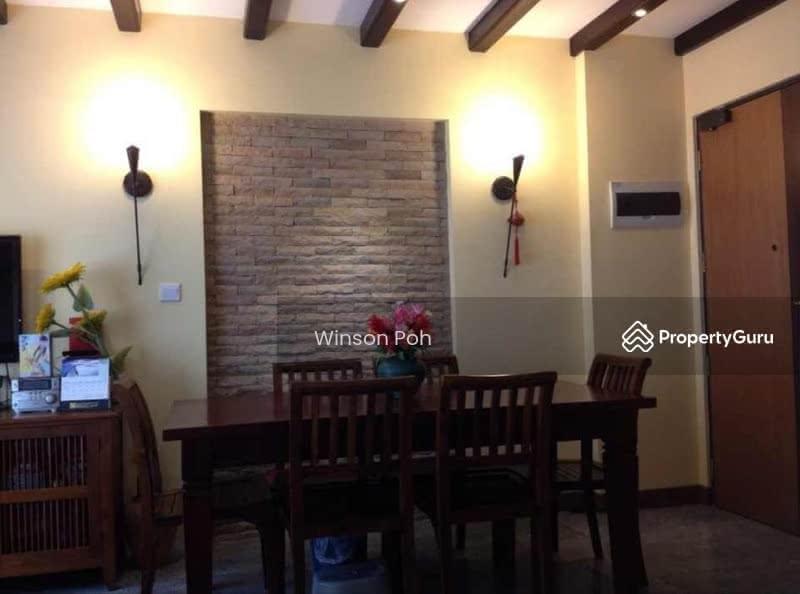 308A Ang Mo Kio Avenue 1 #130772836