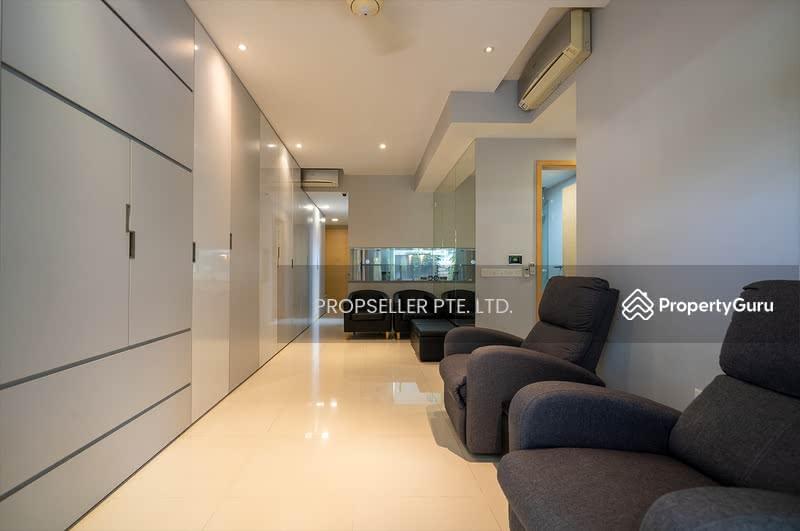 NV Residences #130780596