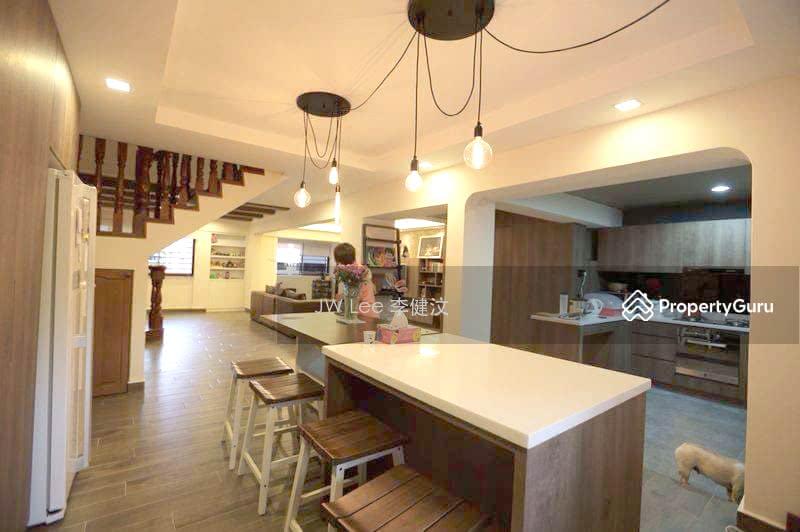 454 Hougang Avenue 10 #130802602