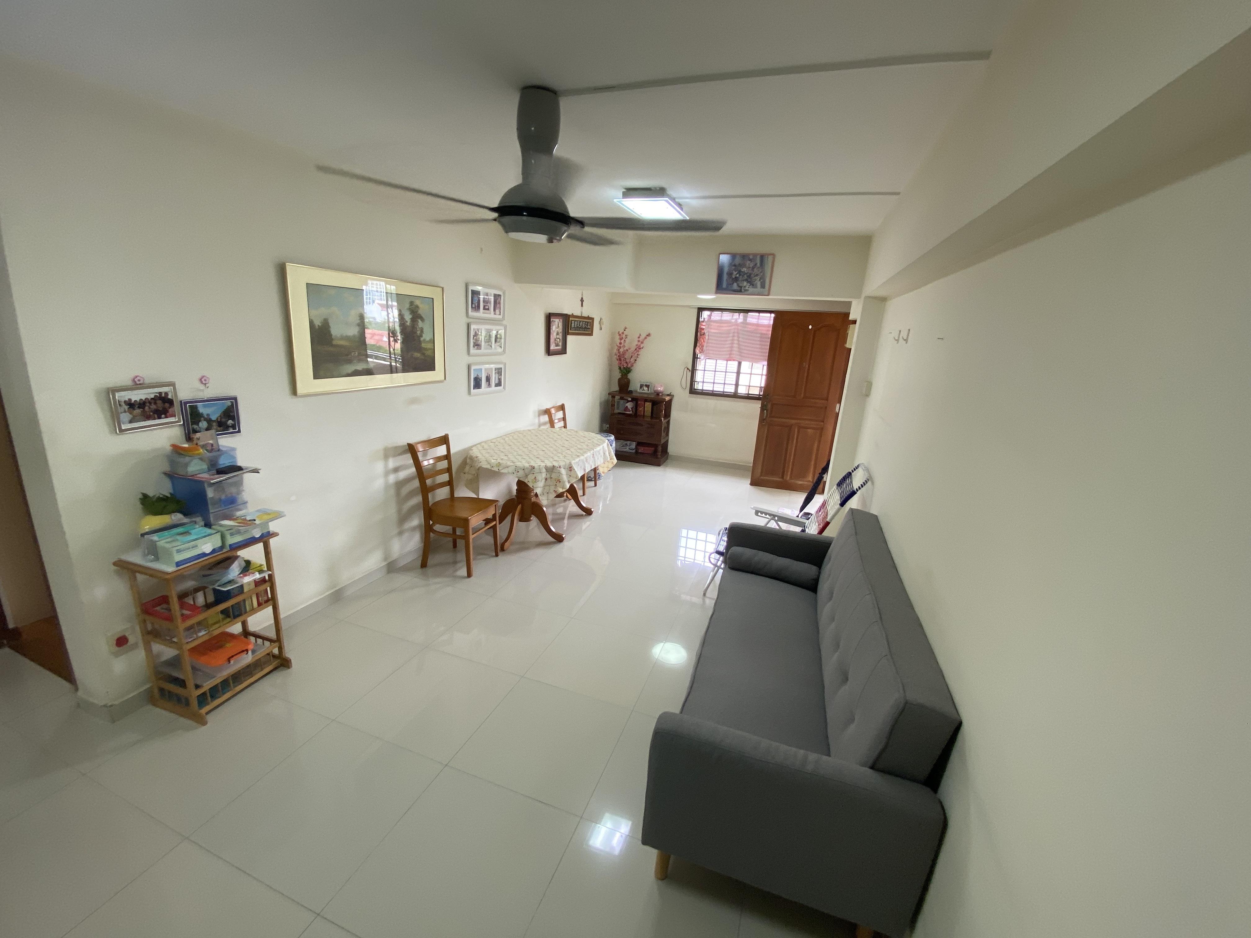 604 Ang Mo Kio Avenue 5 #130789764