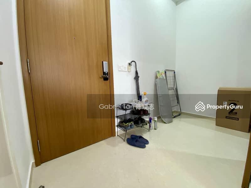 Spottiswoode Suites #130794158