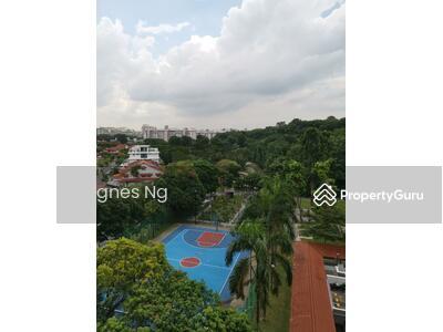 For Sale - 132 Ang Mo Kio Avenue 3