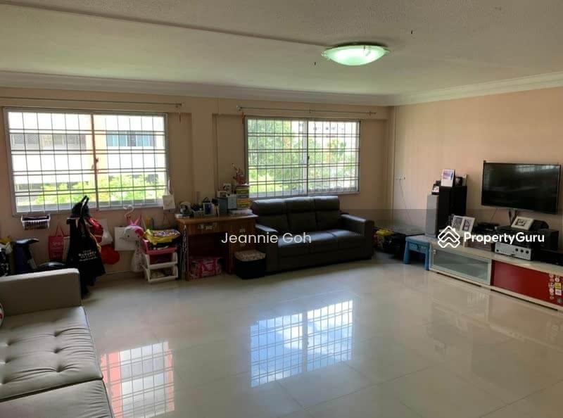 390 Yishun Avenue 6 #131171218