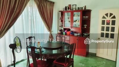 For Sale - ⭐⭐Landed7772@ 2Sty Corner near CHIJ Katong