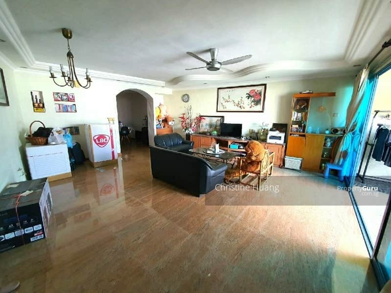 468C Admiralty Drive #130809996