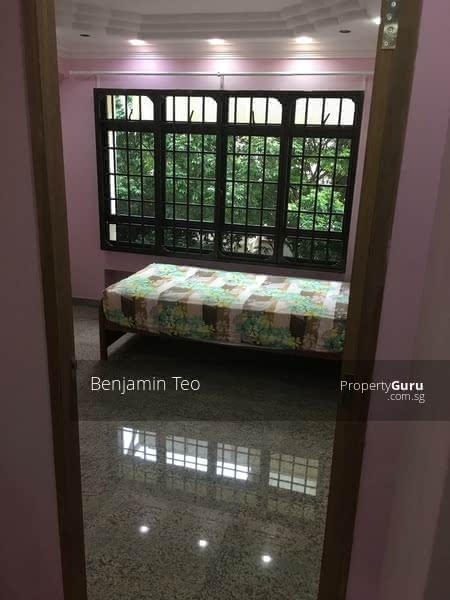 543 Jelapang Road #130810832