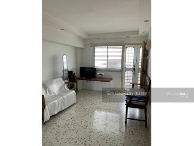 For Rent - 67 Marine Drive