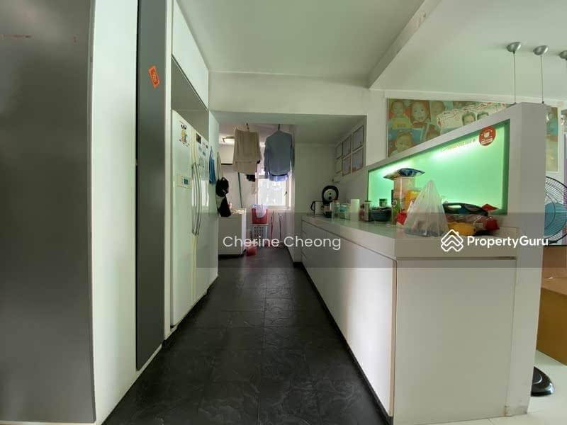 621 Bukit Batok Central #130814882
