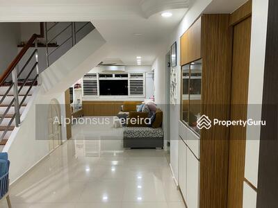 For Sale - 601 Choa Chu Kang Street 62