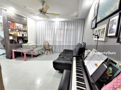 For Sale - 457 Clementi Avenue 3
