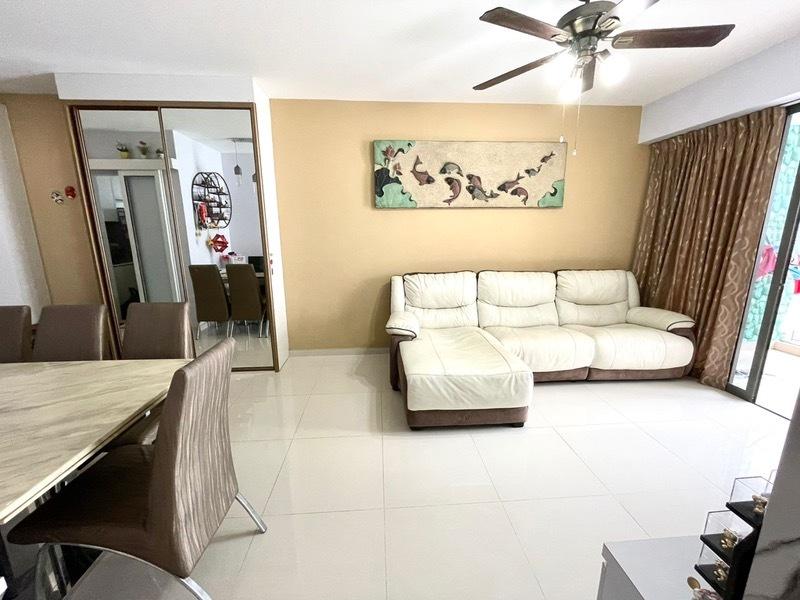 347B Yishun Avenue 11 #131397406