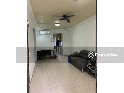 For Sale - 410 Bukit Batok West Avenue 4