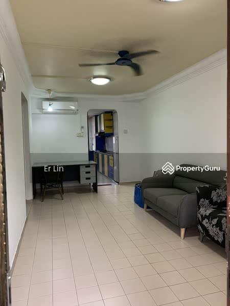410 Bukit Batok West Avenue 4 #130829320