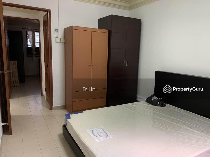 410 Bukit Batok West Avenue 4 #130829412
