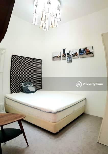 Forte Suites #131604206