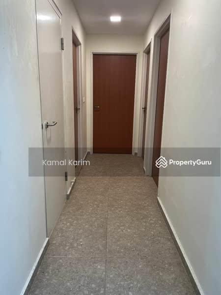 449B Bukit Batok West Avenue 9 #130835752