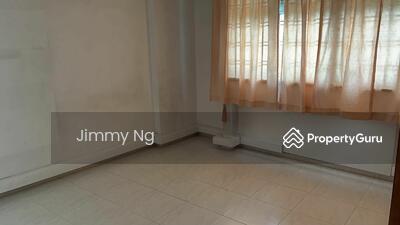 For Rent - 573 Pasir Ris Street 53