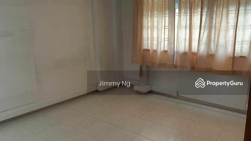 573 Pasir Ris Street 53 #130842914
