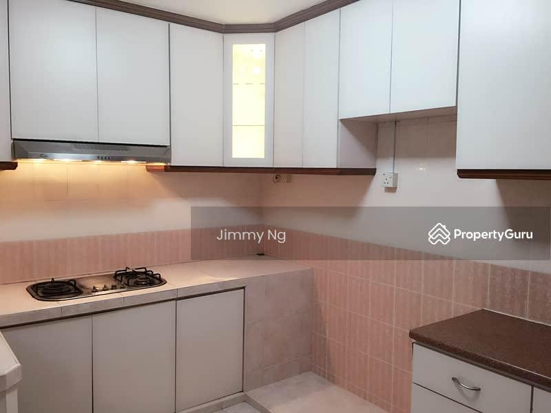 573 Pasir Ris Street 53 #130842962