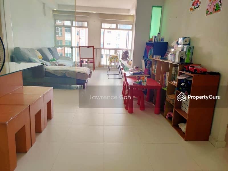 621 Bukit Batok Central #130843648