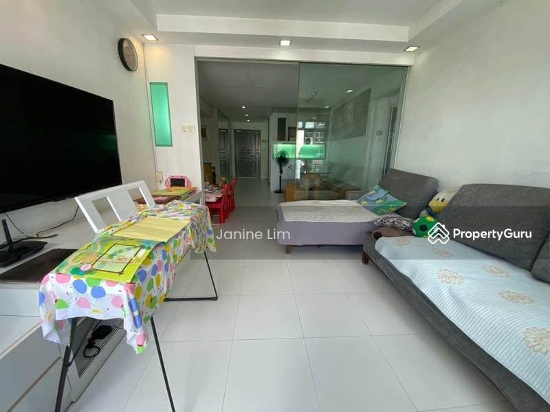 Blk 621 Bukit Batok Central #130845378