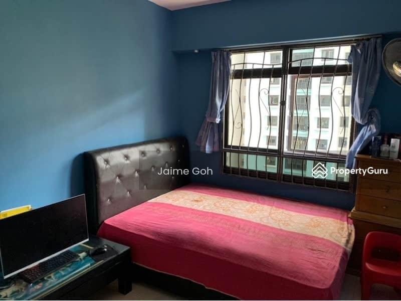 119C Kim Tian Road #131394566