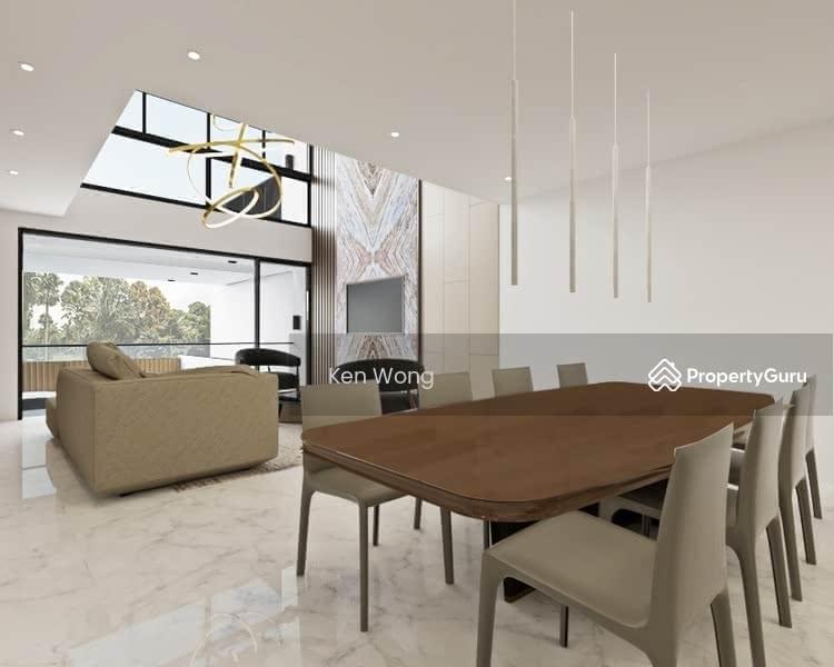 Yong Seng Estate #130849692