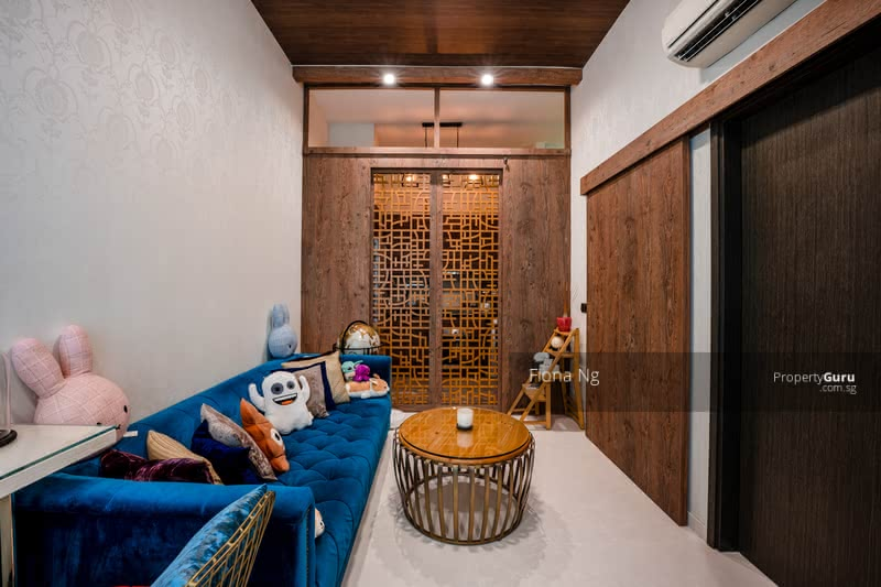 Jade Residences #130851920