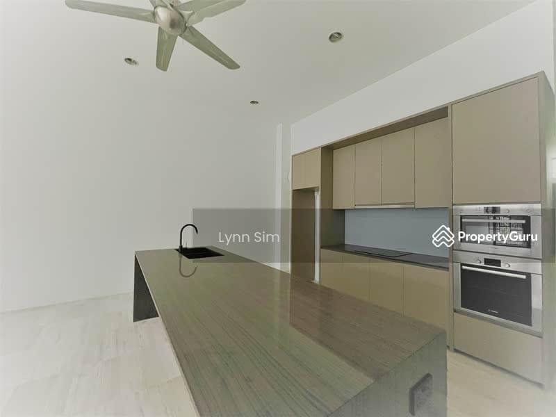 Star Buy 2.5 Storey Terrace @ near Mattar MRT, Jalan Anggerek, MacPherson #130852118
